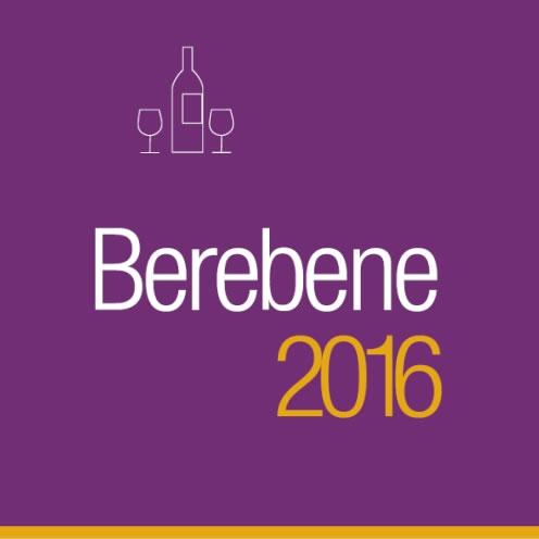 Berebene 2016 – Riconoscimento Cantine Adanti