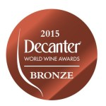 Decanter World Wine Awards - Riconoscimento Cantine Adanti