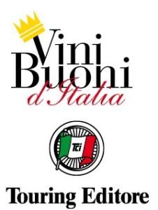 Vini Buoni Italia Touring Editore - Riconoscimento Cantine Adanti