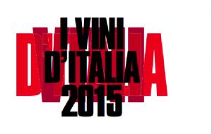 Vini Italia 2015 - Riconoscimento Cantine Adanti
