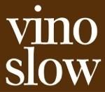 Vino Slow - Riconoscimento Cantine Adanti