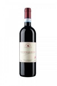 Vino Montefalco Rosso D.O.C. - Cantine Adanti