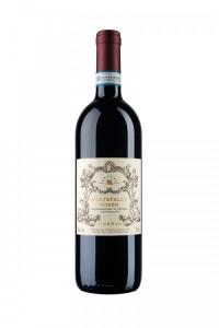 Vino Montefalco rosso riserva D.O.C. - Cantine Adanti