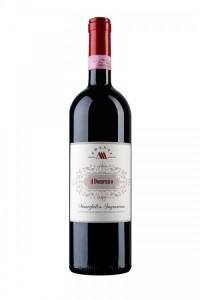 """Vino """"Il Domenico"""" Montefalco Sagrantino D.O.C.G. - Cantine Adanti"""
