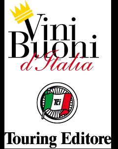 cantine-adanti_riconoscimenti_vini-buoni-italia_touring-editore