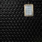 Bottiglie dell nostro vino