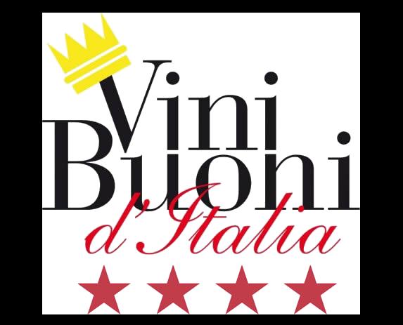 cantine-adanti_riconoscimenti_vini-buoni-italia_4-stelle tras